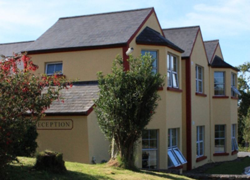sleepzone_hostels_connemara_1