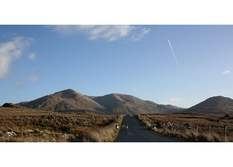 sleepzone_hostels_connemara_29