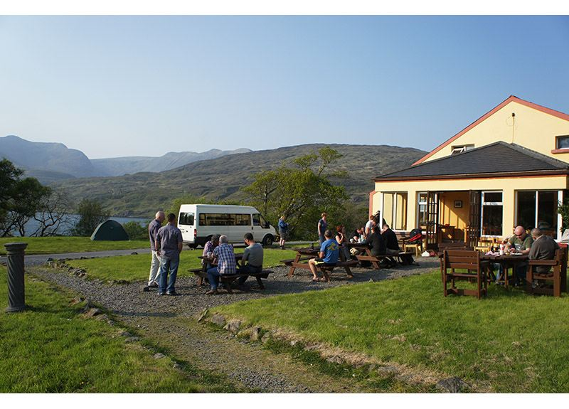 sleepzone_hostels_connemara_7