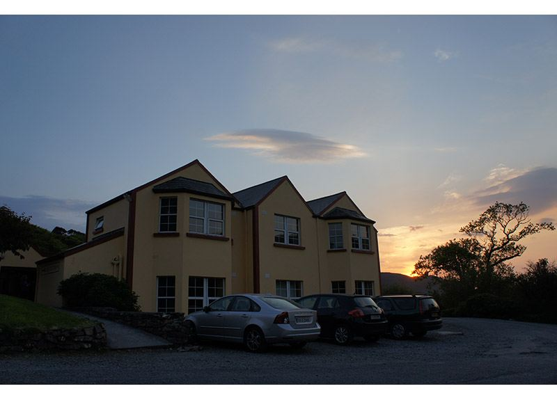 sleepzone_hostels_connemara_8