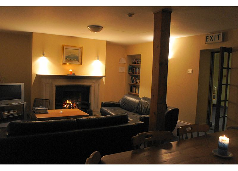 sleepzone_hostels_connemara_9